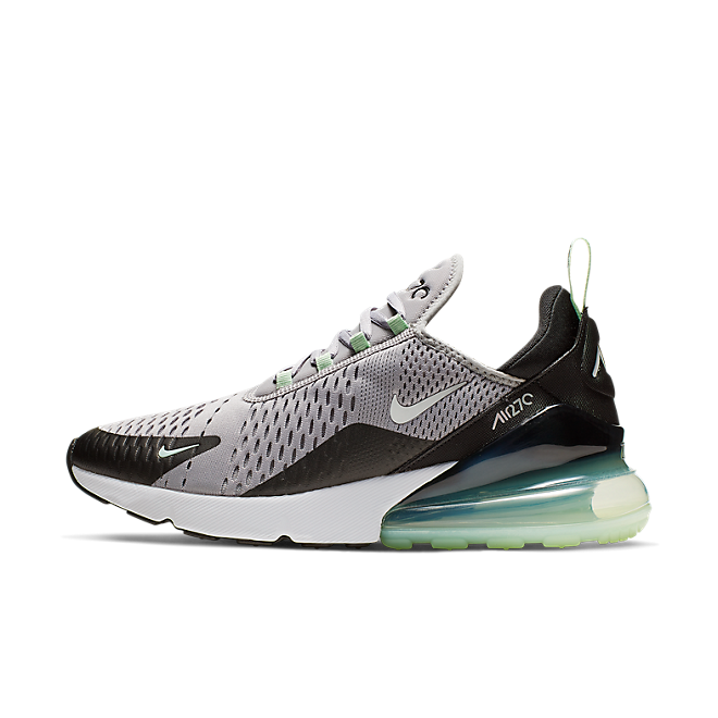 Nike Air Max 270 'Fresh Mint'