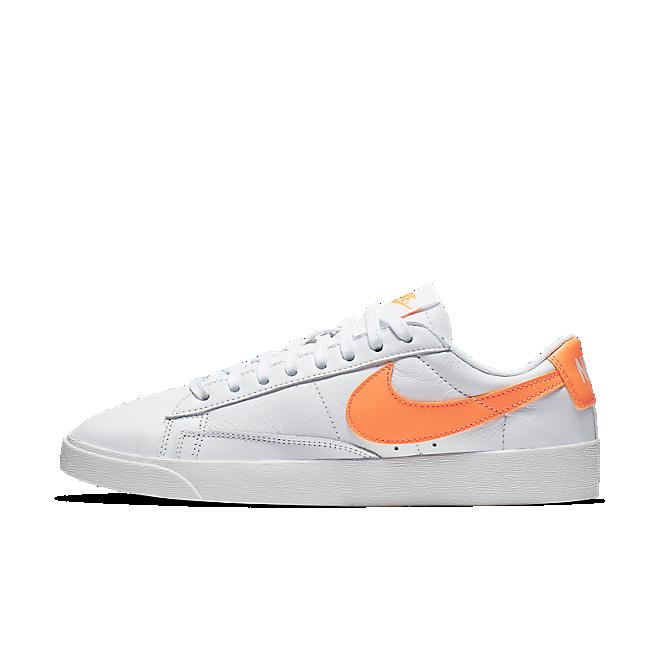 Nike Wmns Blazer Low LE