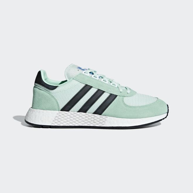 adidas Marathon Tech Schuh