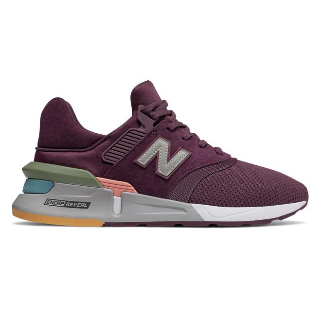 New Balance MS997XTB