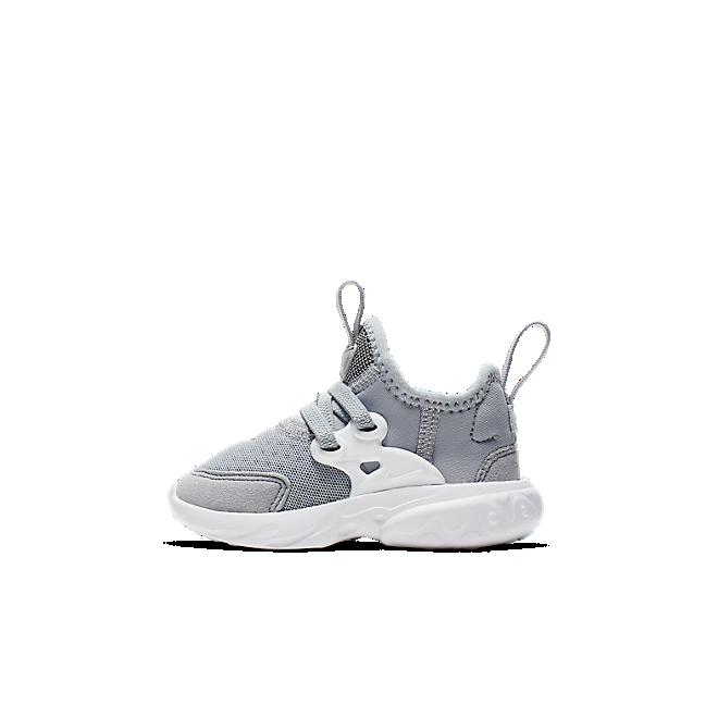 Nike Presto React BQ4004-002