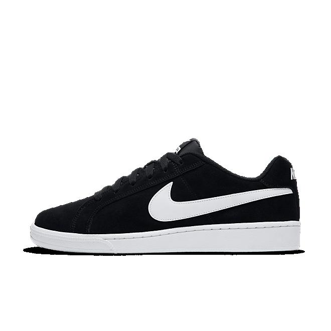 NikeCourt Royale
