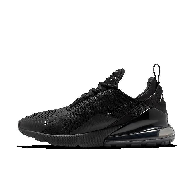 Nike Air Max 270 CI2671-001