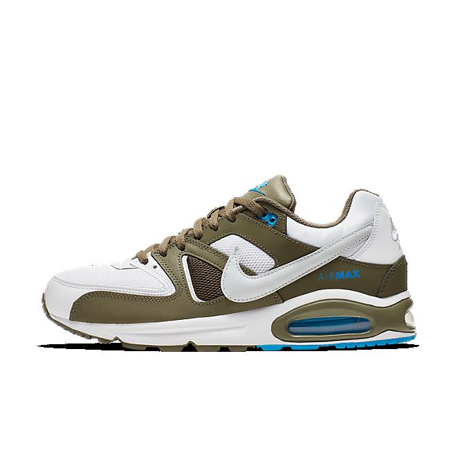 detailed look e689e e2abe https   www.sneakerjagers.nl sneaker nike-air-max-95 102290 2019 ...