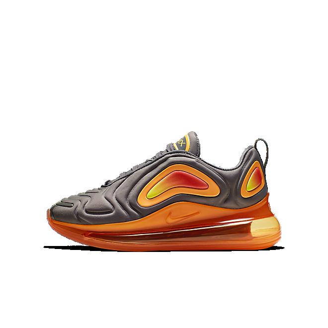 Nike Air Max 720 AQ3196-004