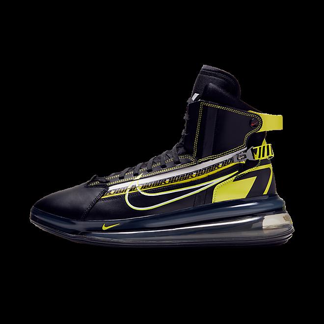 Nike Air Max 720 Saturn AS QS hi-top