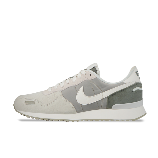 Nike Vortex SE 'Spruce Aura'