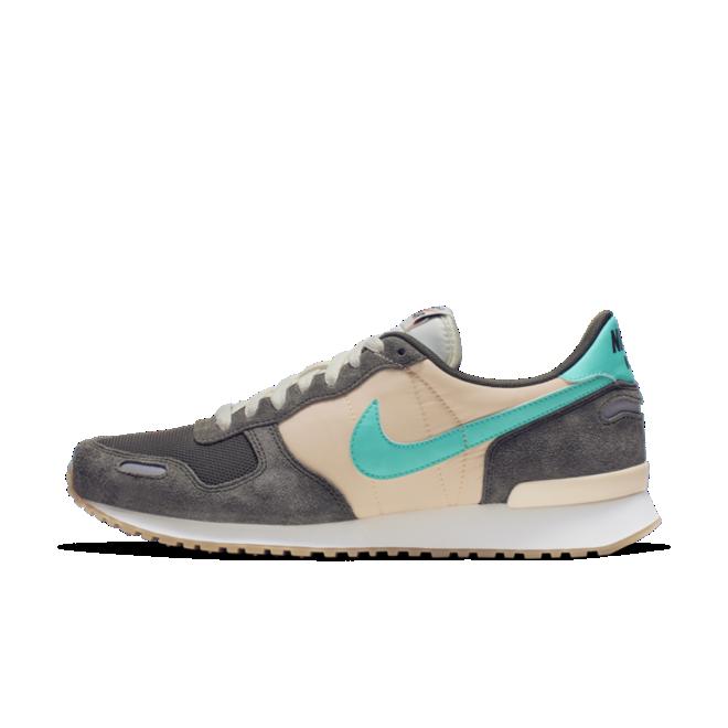 Nike Air Vortex 'Sequoia'