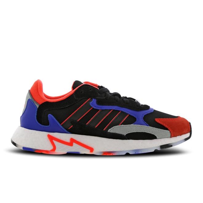 adidas Tresc Run Platform
