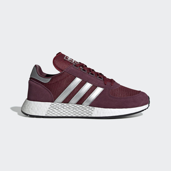 adidas Marathonx5923 G27862