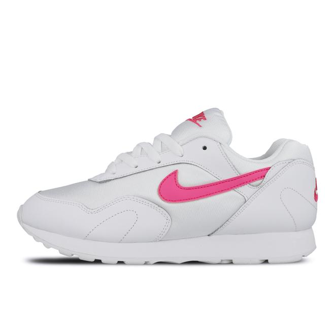 Nike Wmns Outburst