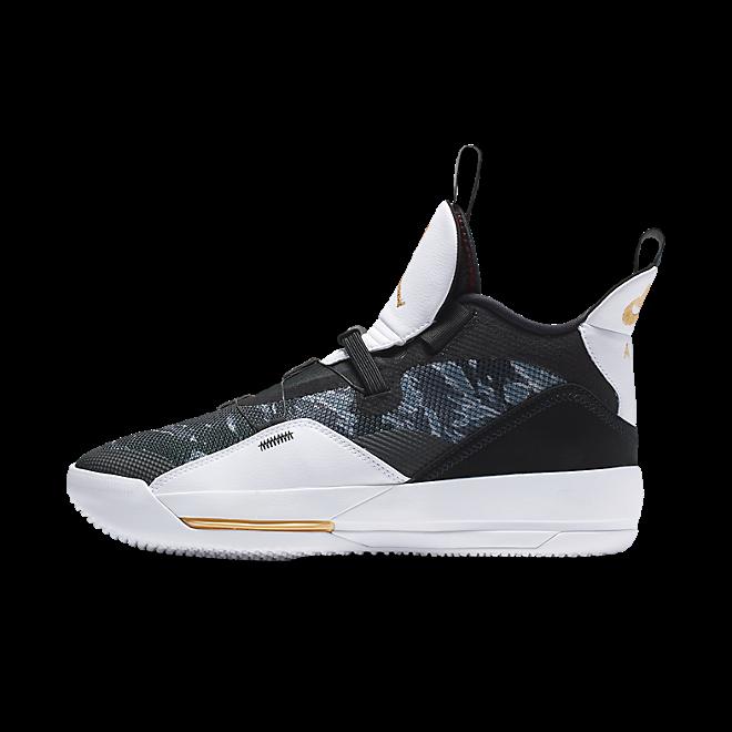 Nike Jordan Xxxiii