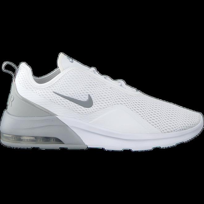 Nike Sneaker AIR MAX MOTION 2 MEN | A00266 101