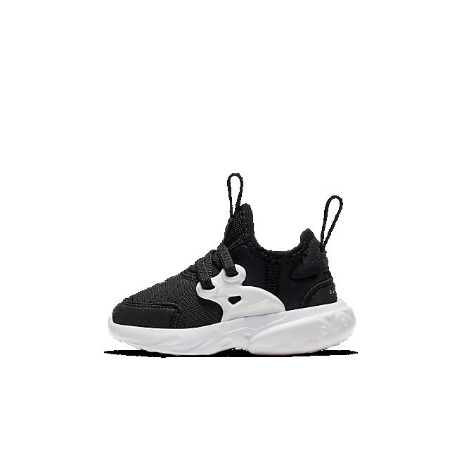 Nike RT Presto