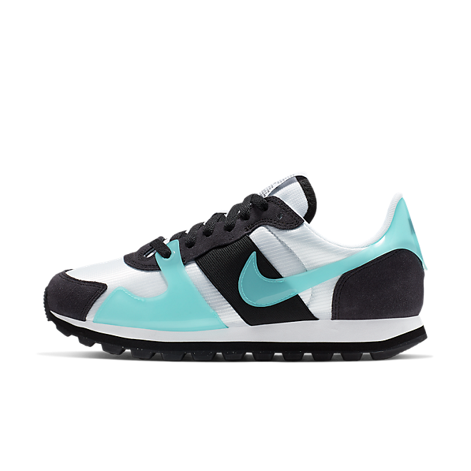 Nike WMNS V-Love O.X. AR4269-100