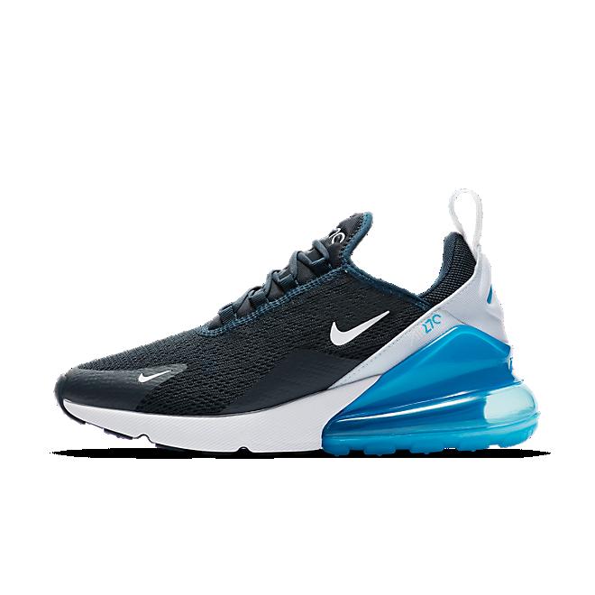 Nike Air Max 270 W | AH6789 403 | Sneakerjagers