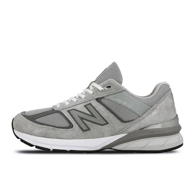 New Balance W 990 GL5
