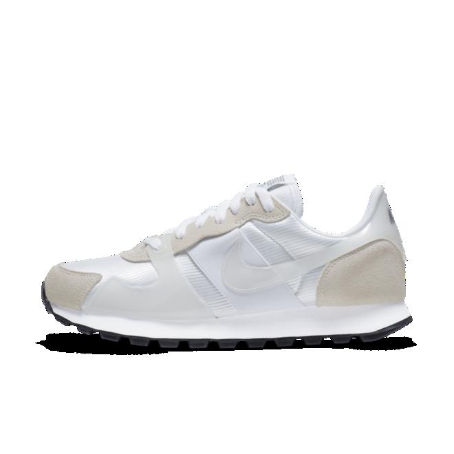 Nike WMNS V-Love O.X. 'White' AR4269-102