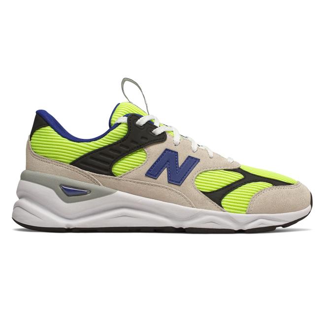 New Balance Sneaker MSX90