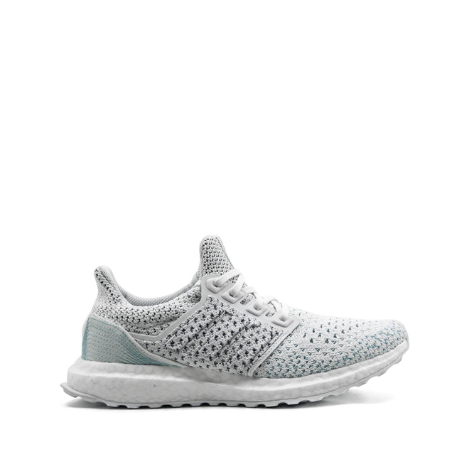 Adidas UltraBoost Parley LTD J - Wit
