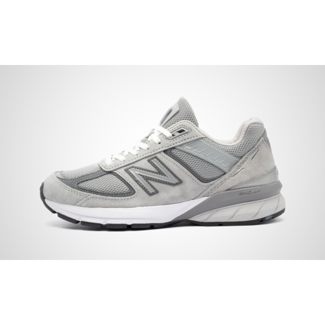 New Balance W990GL5 - Made in USA
