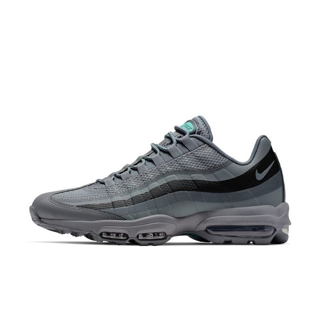 Nike Air Max 95 Ultra | CI2298 002