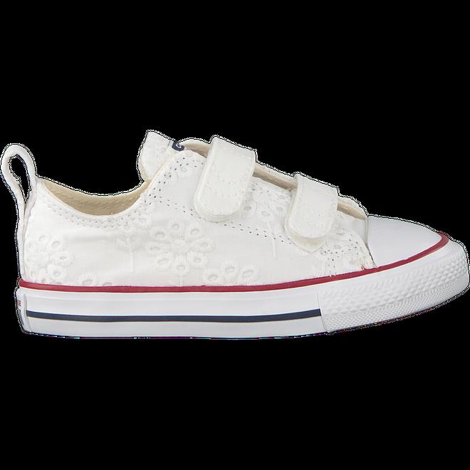 Converse Sneaker CTAS 2V OX