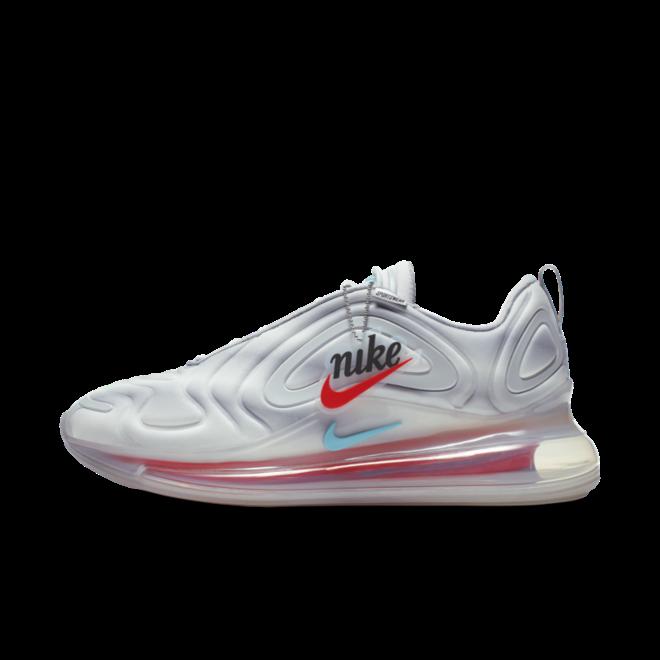 Nike Air Max 720 'Rainbow'