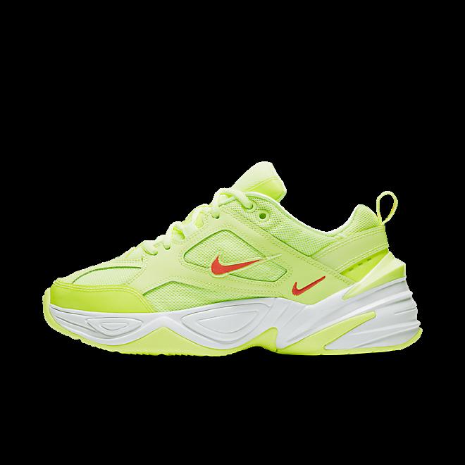 Nike M2K Tekno CJ5842-700