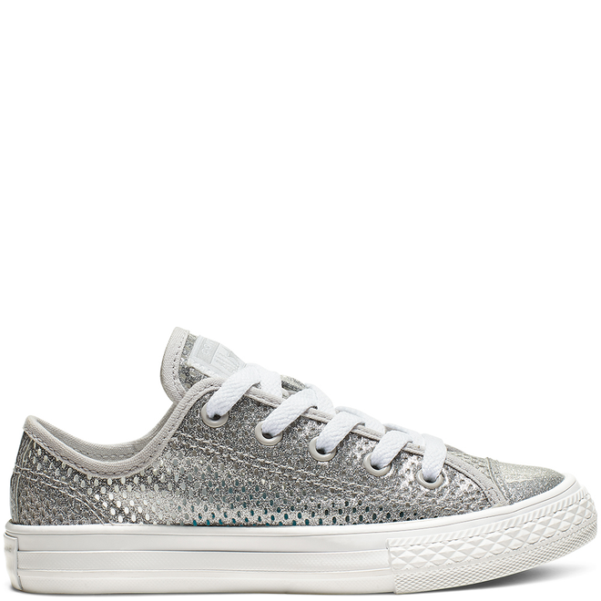 Chuck Taylor All Star Pacific Lights Low Top