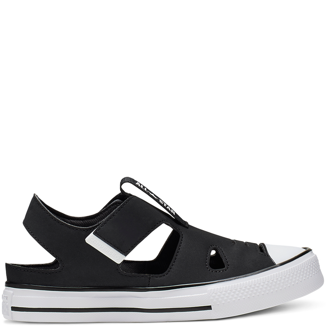 Chuck Taylor All Star Superplay Sandal