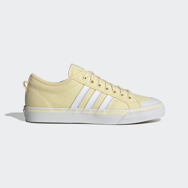 adidas Nizza Shoes | EE5574