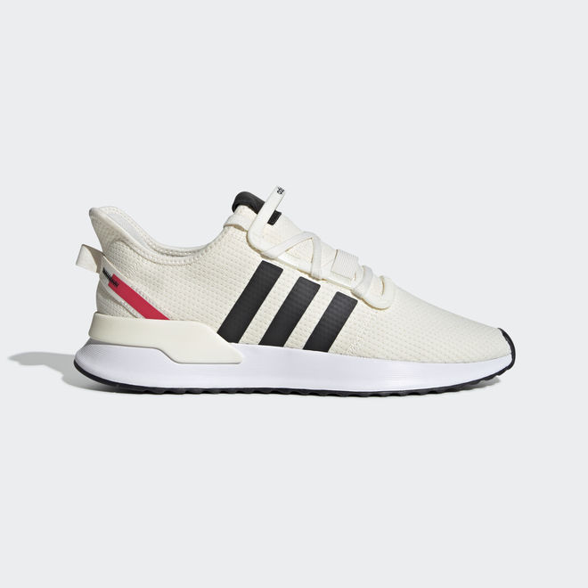 adidas Originals U_Path X Archieven   Sneakerjagers