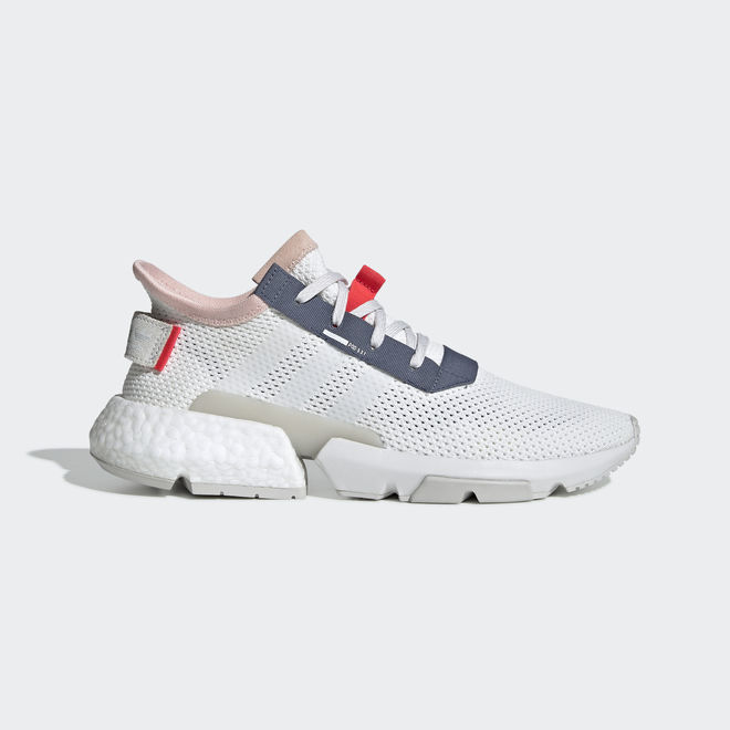 adidas POD S3.1 Shoes | EE4852