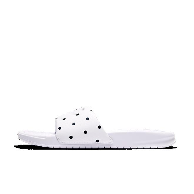 Nike Benassi Unité Totale CJ9456-100