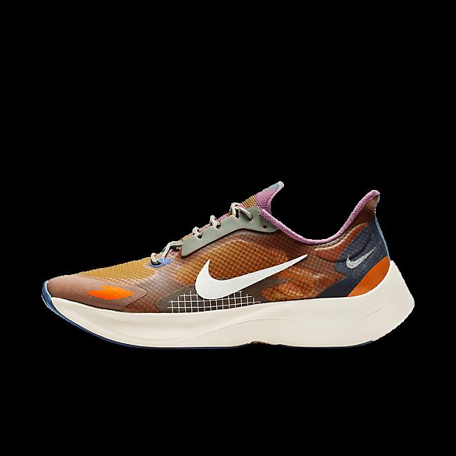 Nike Vapor Street PEG SP 'Plum Dust' BV7724-500