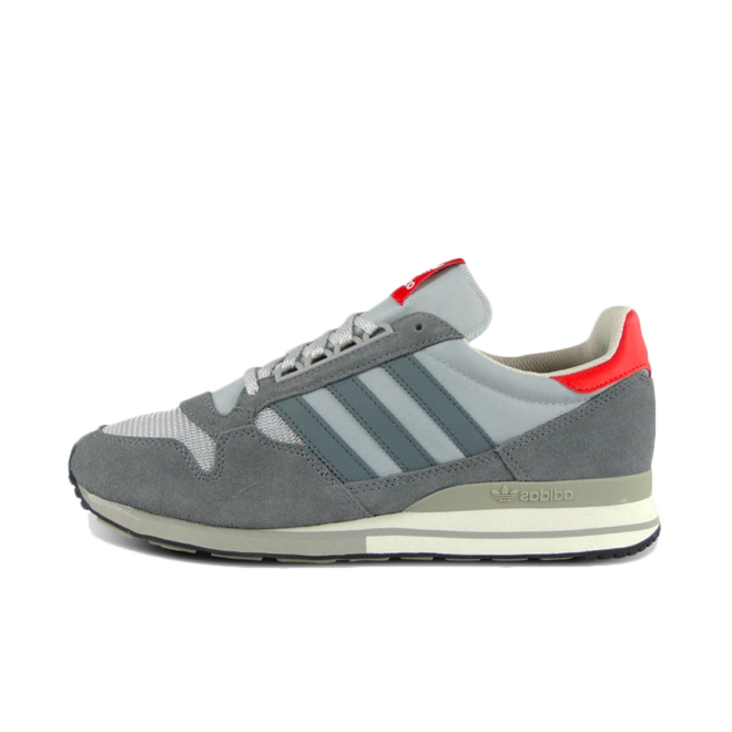adidas ZX500 OG 'Grey'