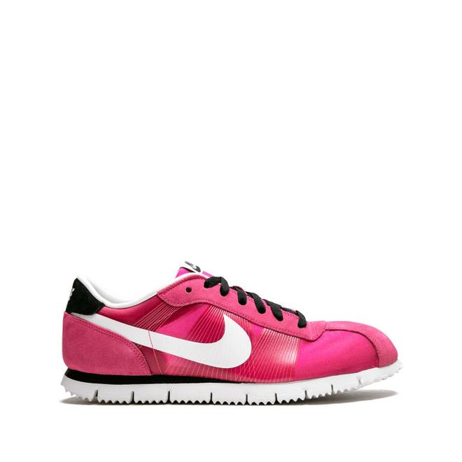 Nike Cortez Fly Motion sneaker - Roze