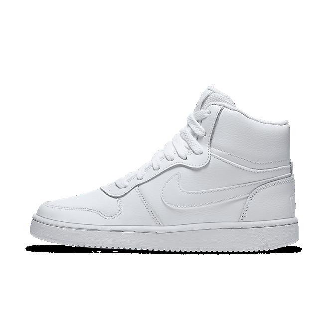 Nike Ebernon Mid | AQ1778-100 | Sneakerjagers