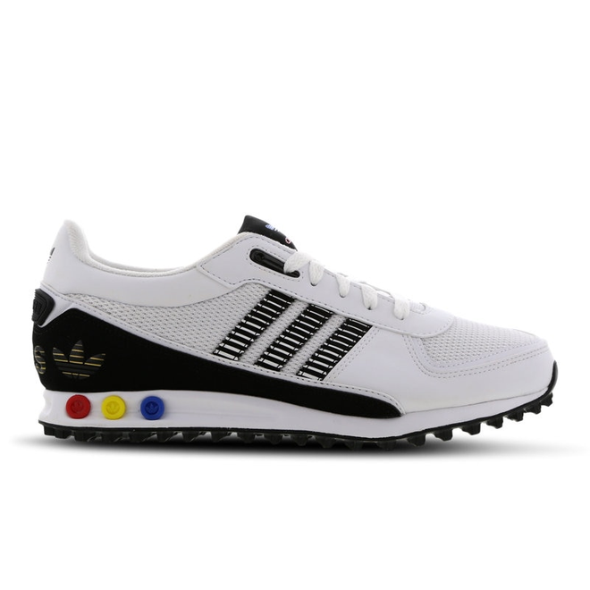 la trainer adidas 2019