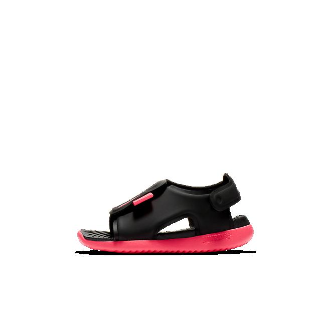 Nike Sunray Adjust AJ9077-002