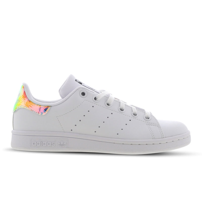 adidas Stan Smith Cali Palm Irridescent EE8633