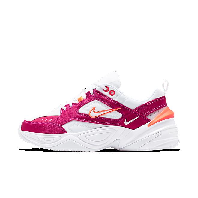 Nike M2K Tekno SE AV4221-800