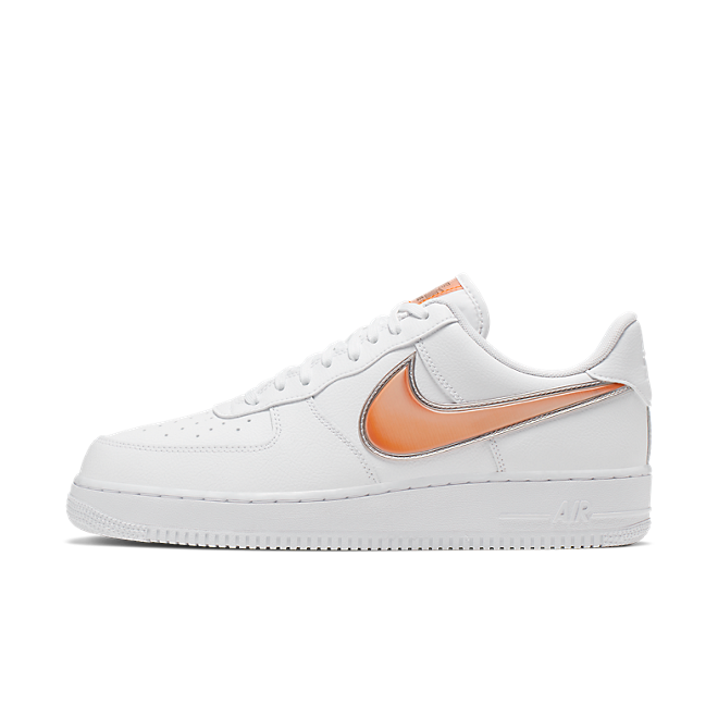 Nike Air Force 1 Low AO2441-102