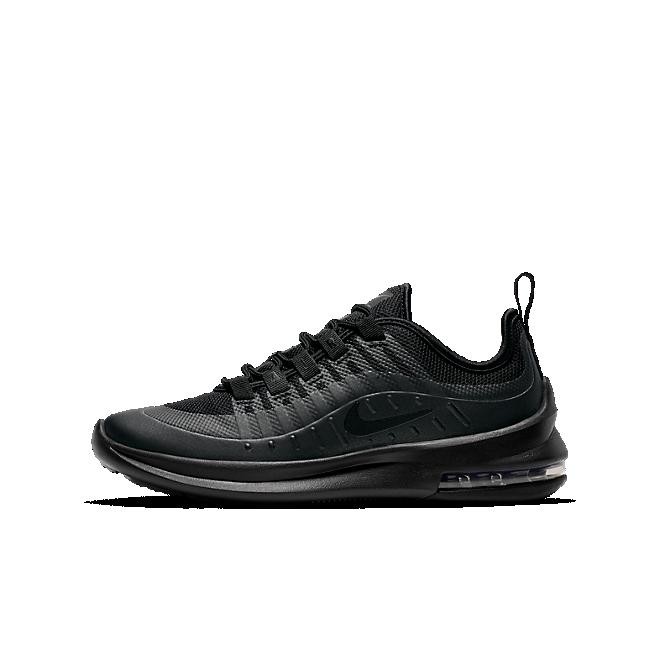 Nike Air Max Axis Sneaker Junior