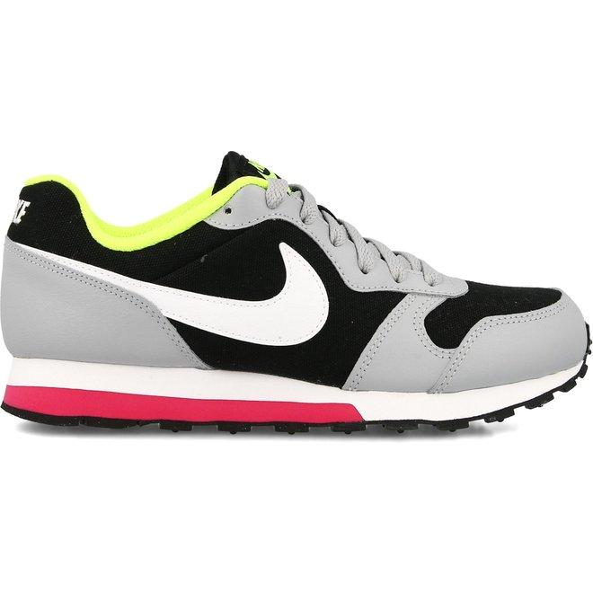 Nike MD Runner Sneaker 2 Junior