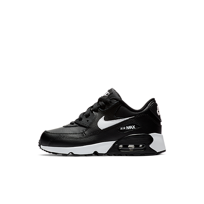 Nike Air Max 90 Leather PS  en