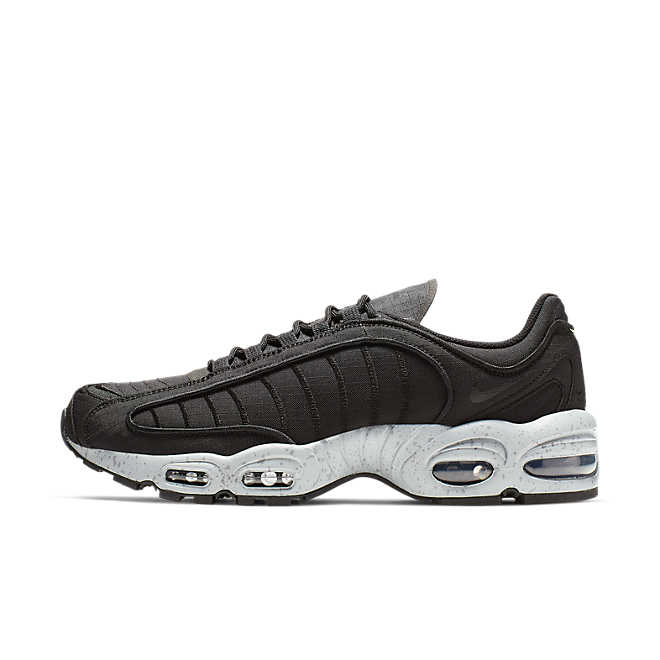 Nike Air Max Tailwind IV SP 'Black'