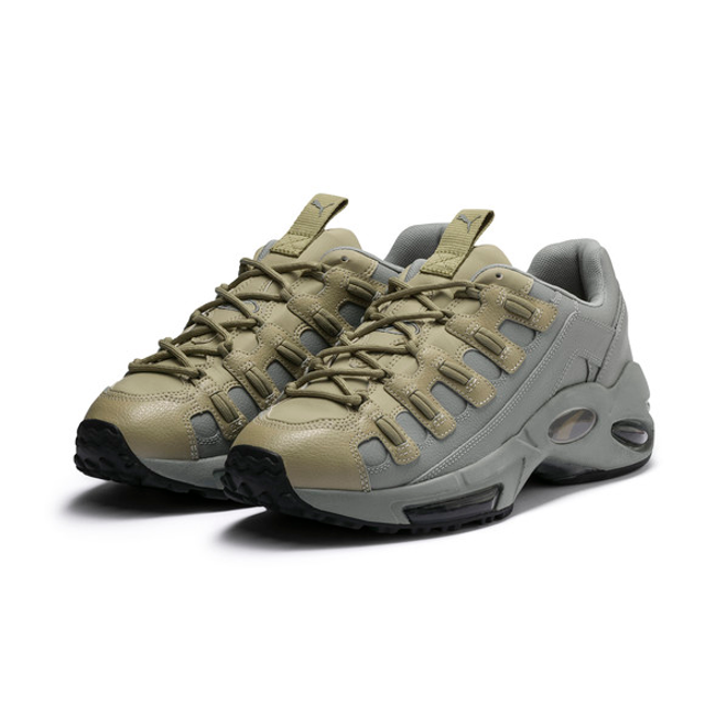 Puma Cell Endura %22Front Dupla%22 Trainers