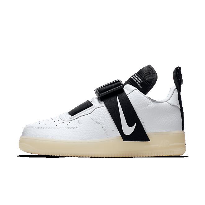 Nike Air Force 1 Utility Qs